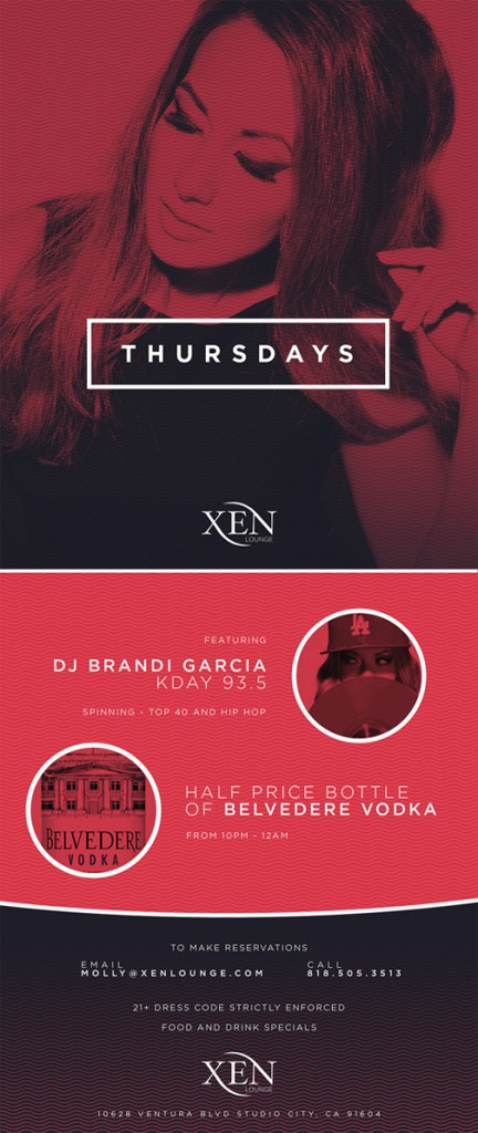 xen_thursday_web